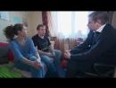 Рассказ ведётъ отец потерявший своих детей!при пожаре в тц Зимняя вишня25.3.18Кемерово