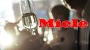 Видео для салона Miele video gazizov dinar