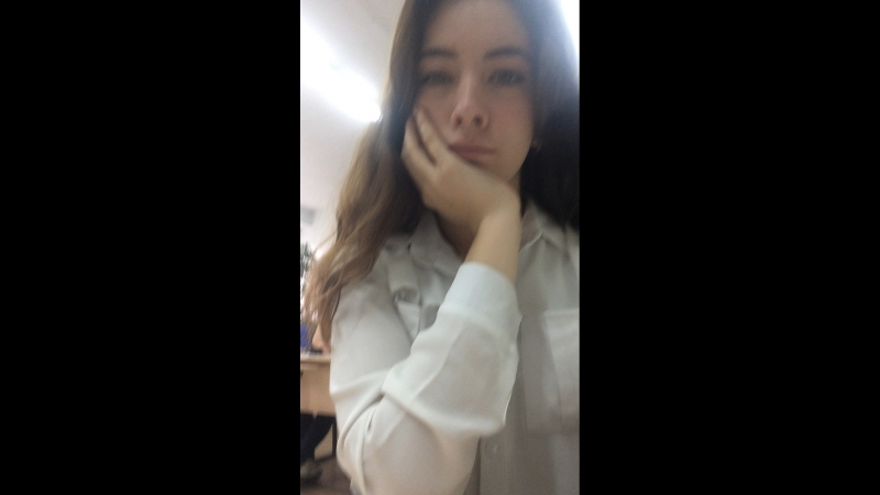 Ангелина Княжева — Live