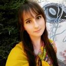 Анна Параскева фото #8