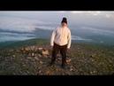 DIDI ABULI - HIGHEST PEAK OF THE LESSER CAUCASUS MOUNTAINS - 3300,5 M PART 2