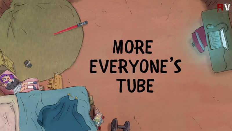 Мы Обычные Медведи | Сезон 4 Серия 14 - More Everyones Tube