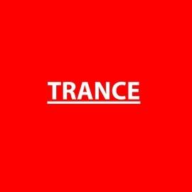 Trance альбом Trance
