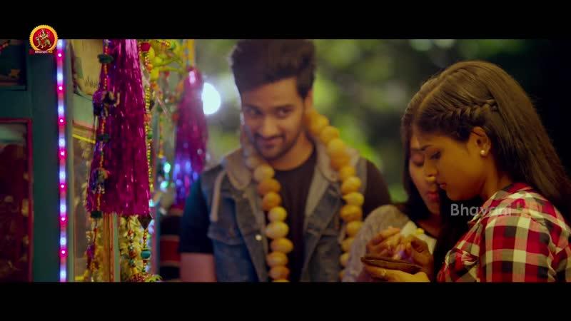 Chakkiligintha Full Video Songs Baby My Lover Full Video Song Sumanth Ashwin Chandini Sreedharan