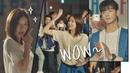 이게 춤이다 ☆춤신춤왕☆ 임수향 Lim soo hyang 의 'New Face'♬ 내 아이디는 강남미인 Gangnam Beauty 1회