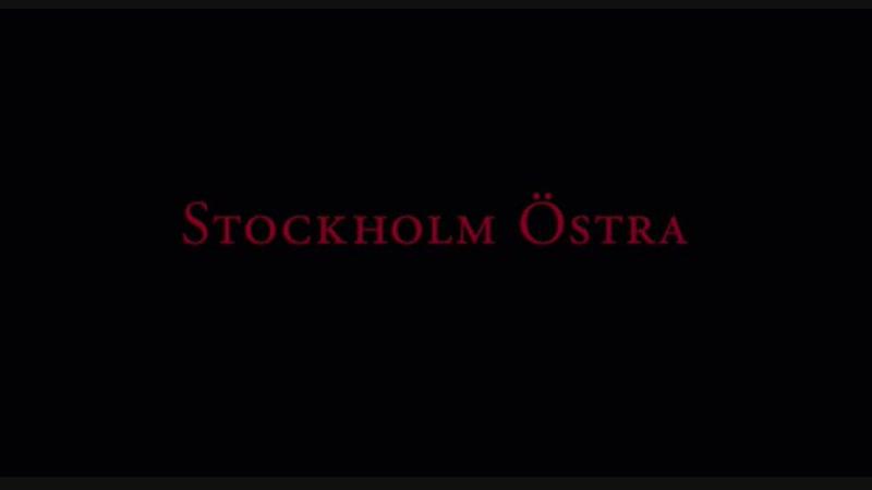 Simon Kaijser Stockholm Östra 2011