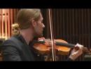DAVID GARRETT ♫ Frühling ♫ aus A Vivaldis 4 Jahreszeiten 2016