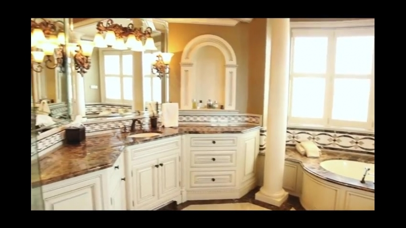 Tennessee Mansion - $2,900,000