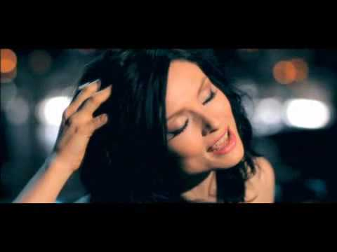 Can't Fight This Feeling Junior Caldera Feat Sophie Ellis Bextor Official Music Video