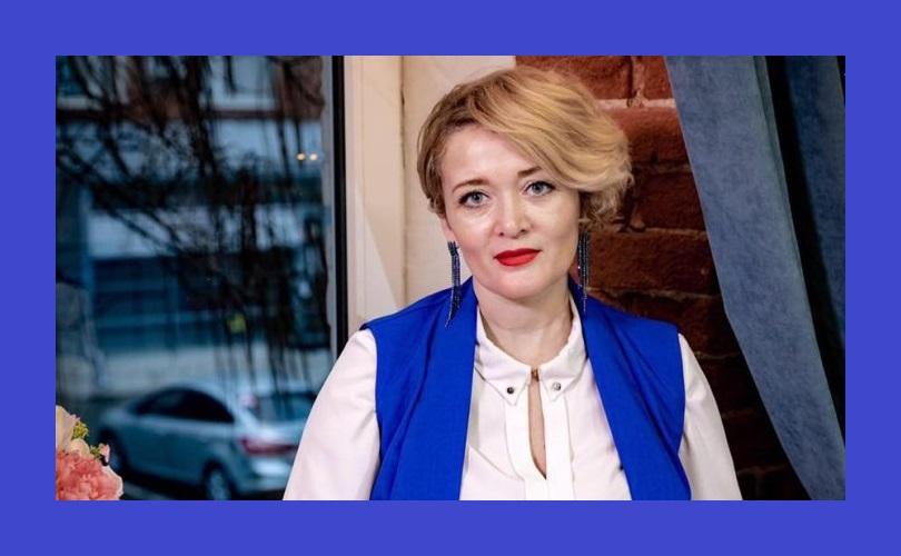 Политзаключенная Анастасия Шевченко стала лауреатом премии Фонда Бориса Немцова