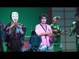 Gilbert &amp Sullivan The MIKADO or, The Town of Titipu
