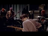 Red Hot Chili Peppers Play 'Meet Me at the Corner' on 'From the Basement' Video Rolling Stone