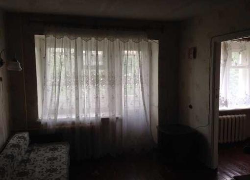 купить квартиру Воскресенская 96к1