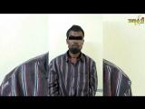 ၂၄ နာရီအတြင္း ႏုိင္ငံတစ္၀န္းမွာ ျဖစ္ပြားခဲ့ေသာ မႈခင္းမ်ား(၂၂၁)