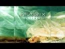 Astrix Sex style