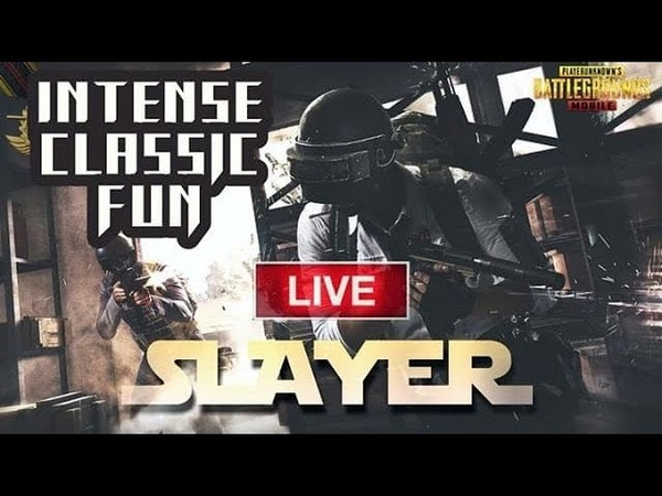 PUBG MOBILE LIVE ON IPHONE XS MAX | Ft. ICONIC SIR IMAZIK AND SOUL AMAN | PUSH TO CONQUEROR