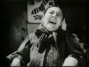 Еврейское счастье Trailer 1925