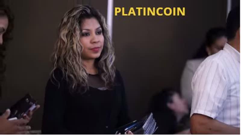 Platin America. Встреча с Алексом в Кито - Эквадор.