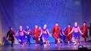 Коллектив индийского танца ЛОТОС Cham Cham