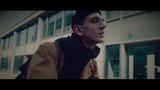 Anton Kubikov - Ten Days Past Acid