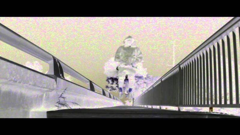 Loboloki - The Stranger [HIDDENFAMILY]