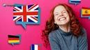 Apprenez l'anglais, le français, l'espagnol, l'allemand, l'italien, le chinois, le russe, ... Nabeul