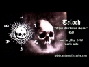 TELOCH Obliteration Thus Darkness Spake 2016