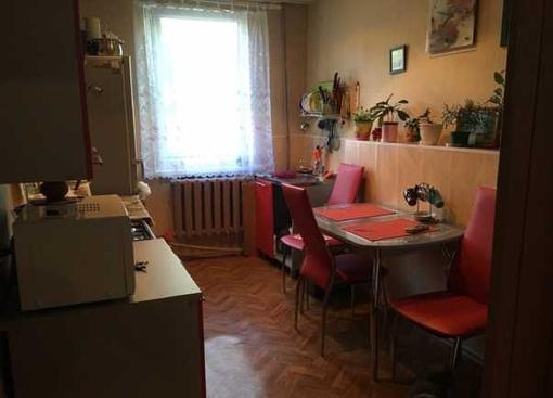 комната без посредника Суфтина 13к1