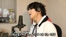 Егор Крид Папина дочка Korean Cover by Song wonsub
