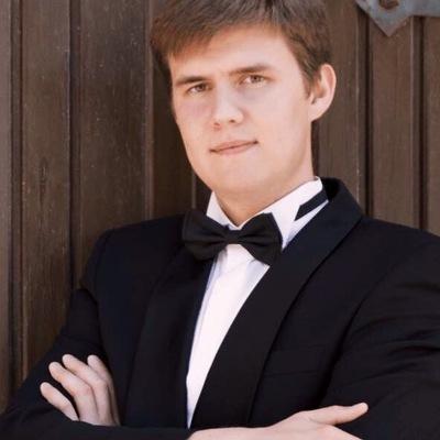 Владимир Семагин