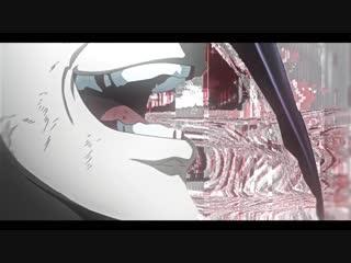 ̖̟͍̹̣̣͚ ̹ ̱̫̺̬̝̹̭ ̲̻̣ ͇̰͓̞ ̲̼ ̦͚̮̝ ̪̦̗ ̰̲̞͍͎̬ ̼̼̝͔ ̦̤͍̝ ̻̜̪̯ ͍̫̳̺̥̫̭ ̜͖͇ͅͅ ̥̝+Tokyo Ghoul+