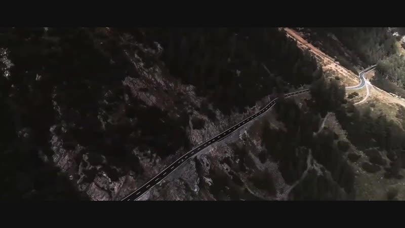 Fırat Karakılıç - Ganja (Original Mix)