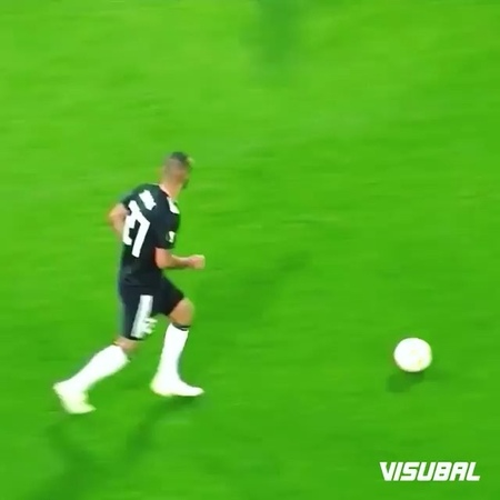 Georgiy_gera video