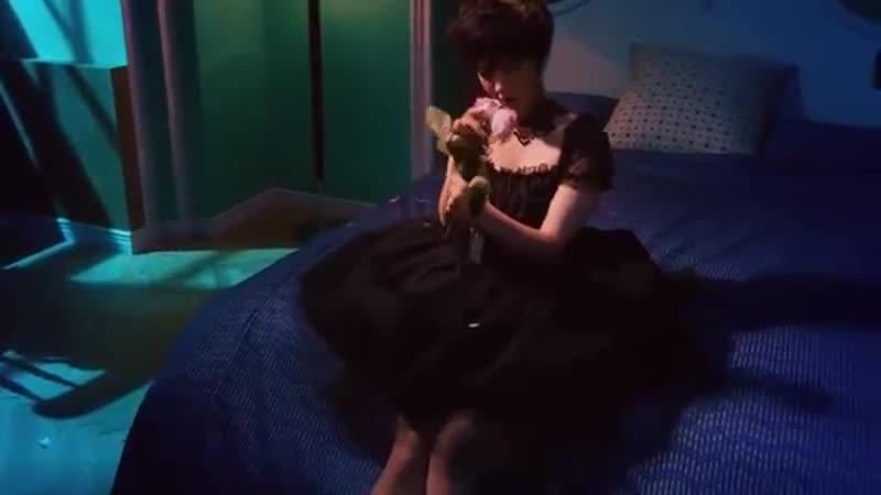 [EXID(이엑스아이디)] L.I.E 엘라이 Music Video