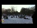 19.01.2014. White ArmyБлокадакс vs КарфагенПалачикб, 29х30, 3 минуты, победа кс