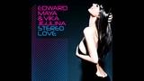 Stereo Love - Edward Maya ft. Vika Jigulina (Acapella)