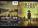 Children of the Corn / Дети кукурузы (2009)