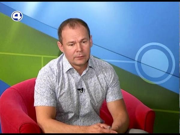 Экспресс здоровье - Доступность лечения ЗНО в Свердловской области