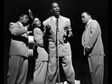 I Dont Want To Set The World On Fire-The Ink Spots
