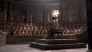 Рим с Климусом Скарабеусом второй сезон пятая серия Герои республики