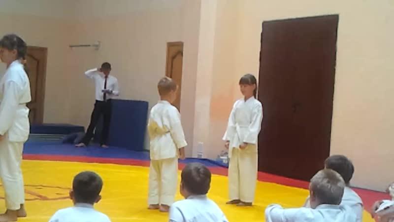 Video-2013-06-16-09-17-13.mp4