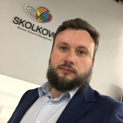 Петр Сухоруких