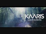 Kaaris - Livraison OKLM Russie