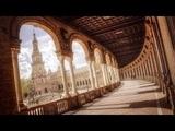 Al Andalus L'Histoire De L'Espagne Musulmane Documentaire Historique n