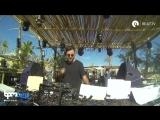 Marco Faraone - Live @ The BPM Festival Portugal 2018
