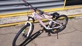 Велосипед 26 Titan Calypso