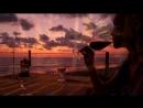 Бали АВРТур Обзор отеля ANANTARA SEMINYAK BALI RESORT 5٭