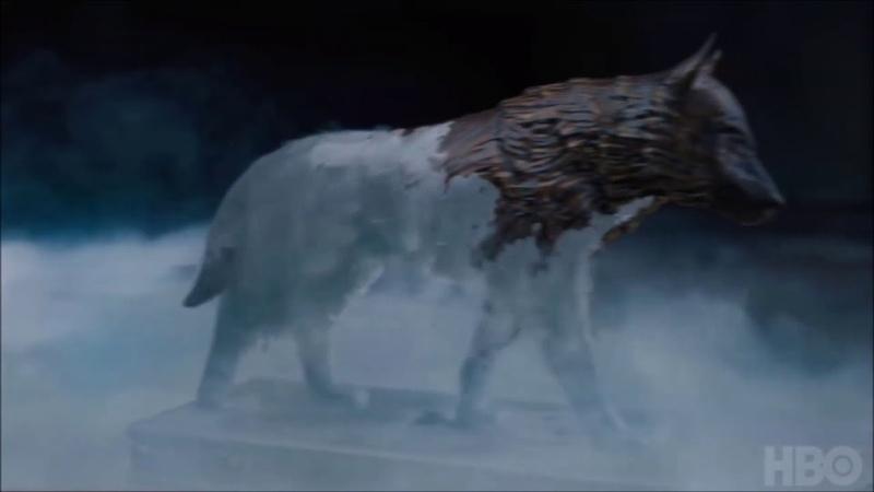 GAME OF THRONES: Season 8   Teaser Trailer (2019)   HBO TV