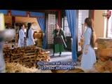 легенда о принцессе шпионке отрывок 4 серии. Янь Сюнь снова спасает Сяолю (Чу Цяо)
