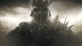 FOR HONOR - Epic Cinematic Music (Symphonic Power Metal) RADIO TAPOK